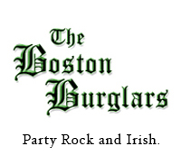 boston burglars
